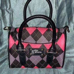 Handbags - Harley Quinn Handbag